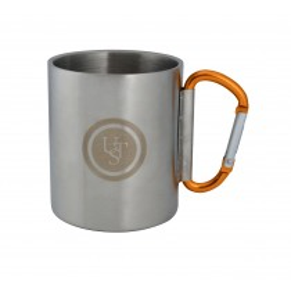 UST Klipp Biner Mug 1.0