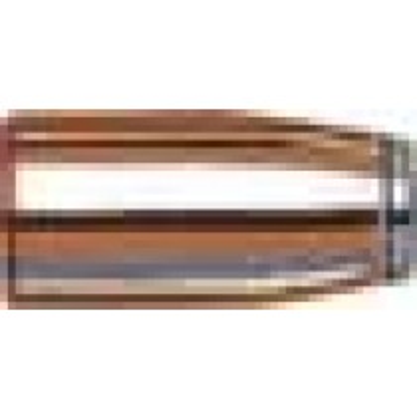 Hornady 22-222 JET 40g x100