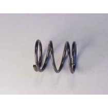 Lee Parts Spring_.062_Wire