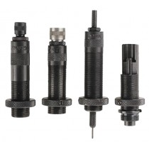Lyman 310 Tool 4-Die Set 45-70 Government