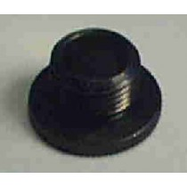 Lee Parts Knurled_Adaptor_Bolt