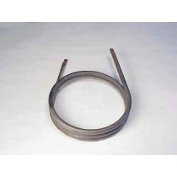 Lee Parts Heater_240V