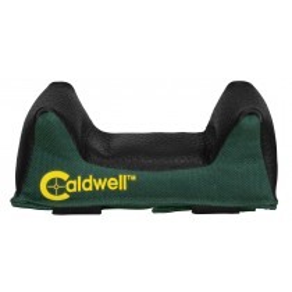 Caldwell Universal Sacs De Tir Avant Large Rempli