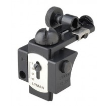 Lyman 66 SKS Receiver Sight
