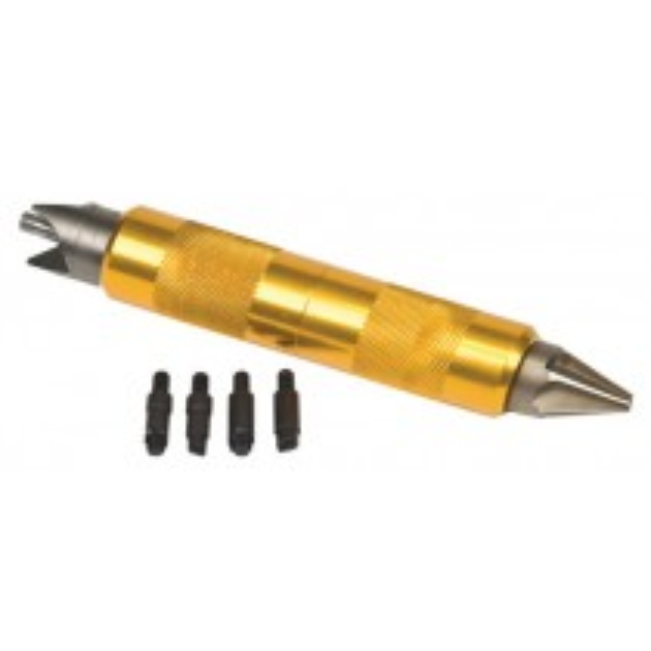 Lyman 50 BMG Multi Tool