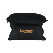 Lyman Match Shooting Bag