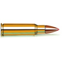Hornady LEVERevolution 338 Marlin Express 200gr FTX x20