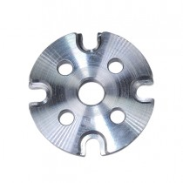 Lee Auto Breech Lock Pro Shell Plate #12 7.62 x 39, 6mm PPC, 22 PPC