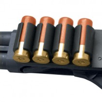 Tacstar Hunters SideSaddle 4-Shot Mossberg 500 (20 Gauge)