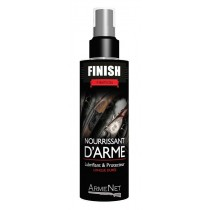 Armenet Finish 200ml