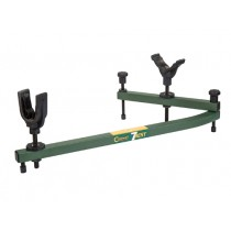 Caldwell 7 Rest Rifle Support De Tir