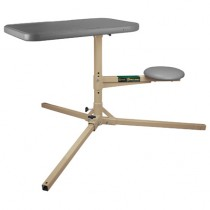 Caldwell The Stable Table Support De Tir