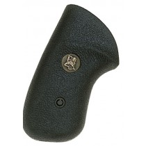 Pachmayr Compac Grips Ruger SP 101 RSP/C
