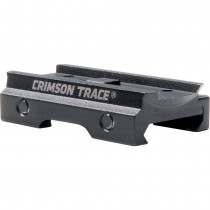 Crimson Trace 01-00340 Rehausse Low CTS-1000