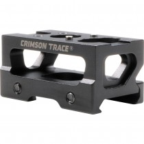 Crimson Trace 01-00380 Lower 1/3 Rehausse pour CTS-1400