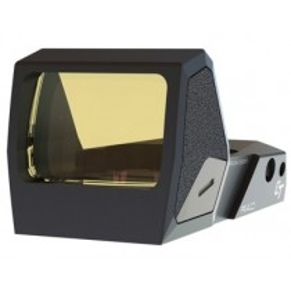 Crimson Trace 01-01890 RAD Viseur Reflex Point Vert