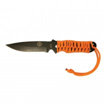 UST Couteau ParaKnife FS 4.0 Orange