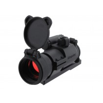 Aimpoint Viseur Compact C3 2MOA + Embase Extra Bas Argo/ Bar/ Winch SRX/ Maral