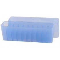 Frankford Arsenal Ammo Box #210 270-30/60 Bleu