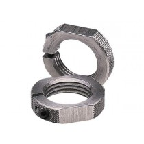 Hornady 044606 Sure-Loc Lock Ring paquet de 6