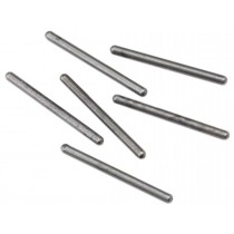 Hornady 060008 Decapping Pins Large X6