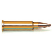 Hornady Munitions .17 HMR 20gr HP XTP x50