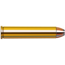 Hornady Munitions 444 Marlin 265gr FP Superformance x20