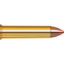 Hornady Munitions LEVERevolution 45-70 Govt 250gr MonoFlex x20