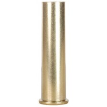 Hornady Douilles 45-70 Government x50
