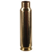 Hornady Douilles 300 Savage x50
