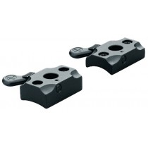 Leupold Embase QR Remington 700 Matte 2-Piece