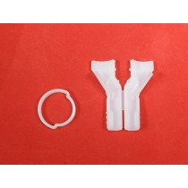 Lee Parts Primer Outlet and Ram Retainer Ring