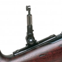 Lyman Tang Sight no 2 Winchester 1886