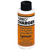 Lyman Turbo Charger Reactivator 4 oz