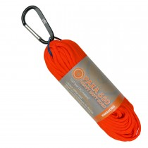 UST Paracorde 550 Hank 30M Orange