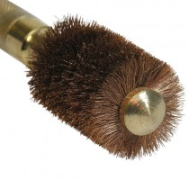 Napier Payne Galway Brosse pour Chambres calibre 28