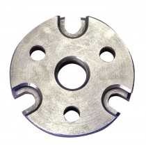 Lee Shell Plate #1 Pro1000 38SP, 357 Mag
