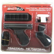 Tacstar Tactical Shotgun Conversion Kit Mossberg 500/590