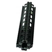Sun Optics USA  Quad Rail Tactique Pour SKS