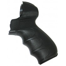 Tacstar Rear Grip Mossberg 500 & 590