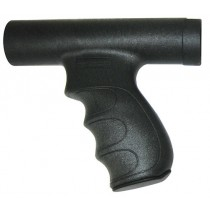 Tacstar Front Grip Remington 870
