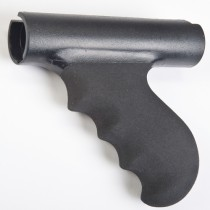 Tacstar Tuffcoat Tactical Grip Coating