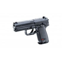 Umarex Heckler & Koch USP CO2 CAL BB/4.5MM Black