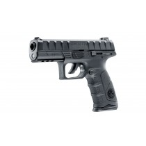 Umarex Beretta APX CAL BB/4.5MM Black