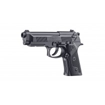 Umarex Beretta Elite II CO2 CAL BB/4.5MM Black