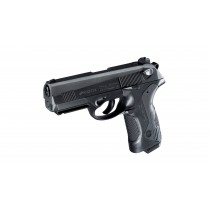 Umarex Beretta PX4 Storm CO2 CAL 4.5 -  BB/4.5MM Black