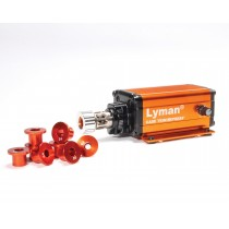 Lyman Case Trim Xpress 230V