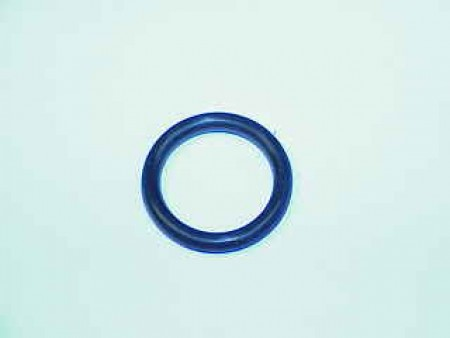 Lee Parts _O_Ring_016__Id_5/8