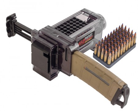 Caldwell Mag Charger AR-15 Chargeur