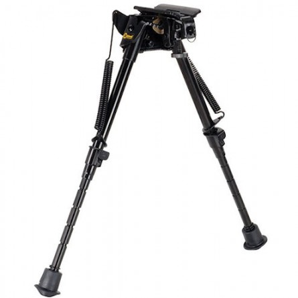 Caldwell XLA Bipied 23-33cm Noir